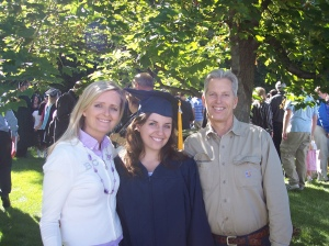 Heather's Graduation (13)